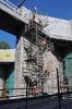Zakończenie drązenia drugiej nitki tunelu pod Martwą Wisłą 9.06.2014