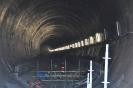 Tunel _27