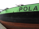 Port_248