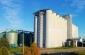 Wielkie spotkanie rolników w elewatorze Malbork