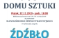 Słowiański śpiew tradycyjny 22.11.2019