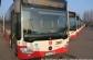 44 proc. pojazdów ZKM Gdańsk to autobusy Mercedes-Benz
