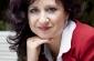 Lirycznie i sprawnie – nagroda prezydenta dla Magdaleny Witczak