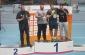 Pomorska czwórka lekkoatletów na Mistrzostwa Europy w Pradze