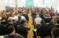VIII Pomorski Kongres Obywatelski (1)