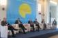 VIII Pomorski Kongres Obywatelski (2)