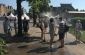 Na ochłodę woda… z mgiełki od SNG!