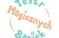 21.01 - Teatr Magicznych Baniek w Wyspie Skarbów