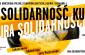 Solidarity of Arts - koncert Polskiej Filharmonii Bałtyckiej 21.08