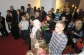 Gdańskie obchody Międzynarodowego Dnia Migranta