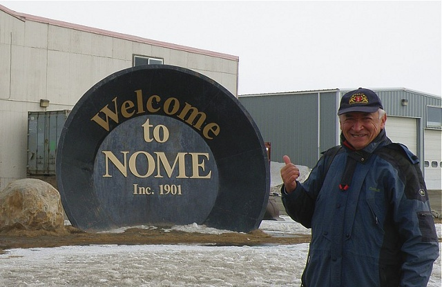 Nome313WD