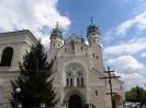 Miasta Polski
