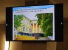 Poznajemy Ukrainę 27-31.07.2017 fot. Marta Polak część 1