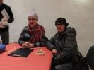 Seniorzy i archeologia 2019-03-04   fot. Marta Polak