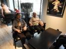 Seniorzy w Hotelu PURO 22.03.2019  fot. Marta Polak