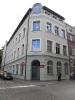 Spotkania w Starogardzie Gdanskim_10
