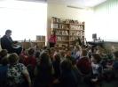 w Bibliotece przy ul Czerwony Dwor na Przymorzu_5