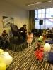 Spotkanie w Hotelu Sheraton w Sopocie