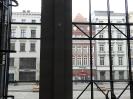 W Hotelu PURO w Gdańsku 2019-02-25 fot. Marta Polak