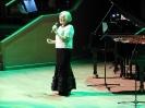 Zatańczymy z całym światem - koncert edukacyjny  15 i 16.01.2018  fot. Marta Polak