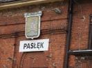 Paslek_211